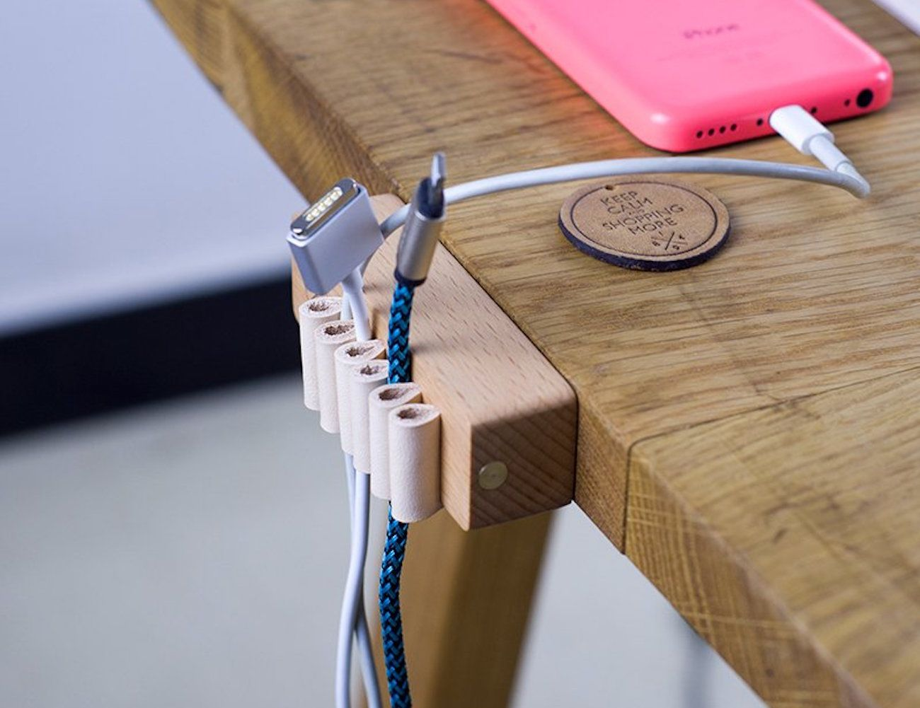 office cable tidy. The Perfect Office - Me-PEN, HP ENVY Desktop And Ideas. Hp Envy DesktopCable ManagementYanko Cable Tidy