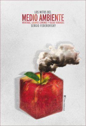 Se es membro da Universidade de Vigo podes solicitalo a través desta páxina http://www.biblioteca.uvigo.es/biblioteca_gl/servizos/coleccions/adquisicions/ Los mitos del medio ambiente. - Sergio Federovisky. - Clave intelectual. - 2013. - 13€(Marcial Pons)