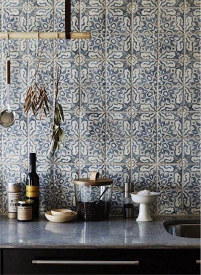 Carrelage Design Decoration Deco Cuisine Kitchen Carrelage Cuisine Dosseret Cuisine Interieur De Cuisine