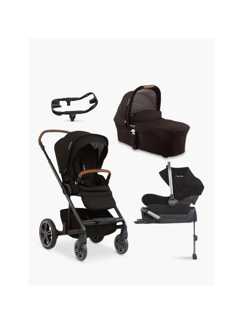 Babylist Store in 2020 Car seat and stroller, Travel