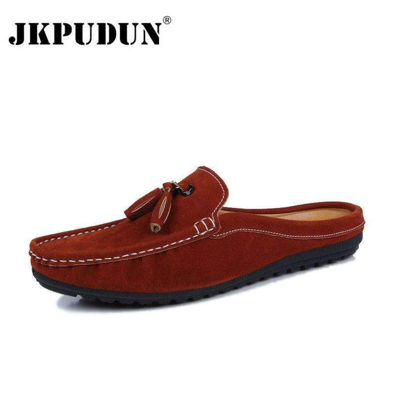 ae9966e7beef4 Image result for mens slip on loafers no back | Shoes | Mens slip on ...