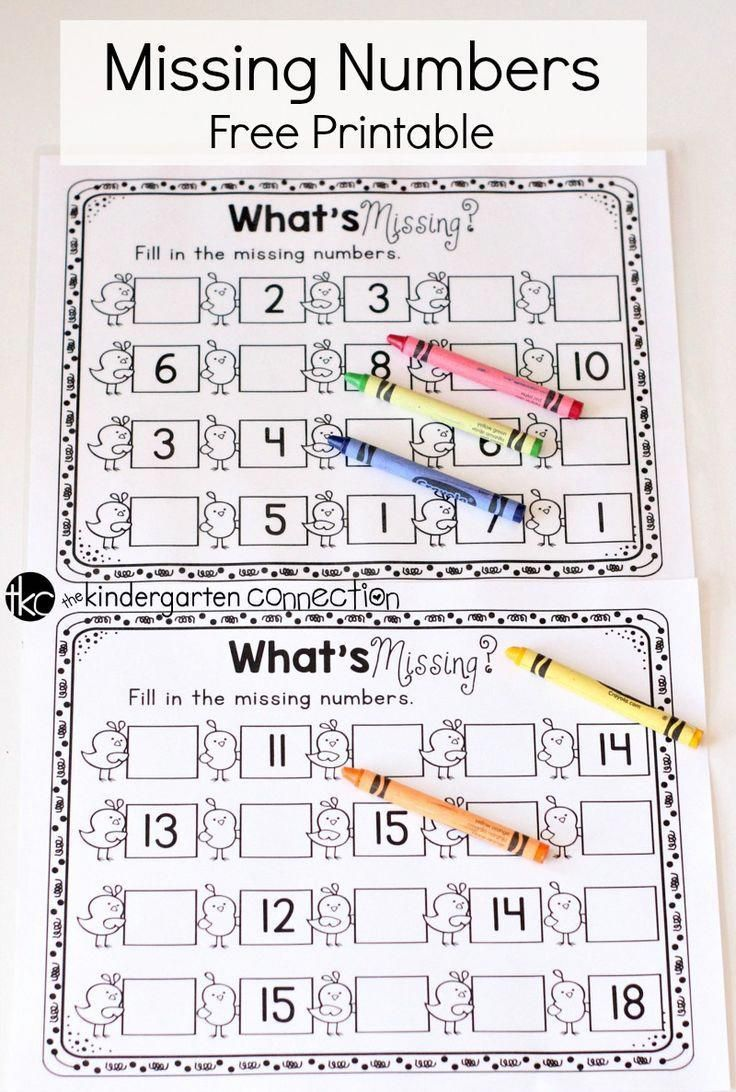 It's just an image of Wild Printable Math Centers