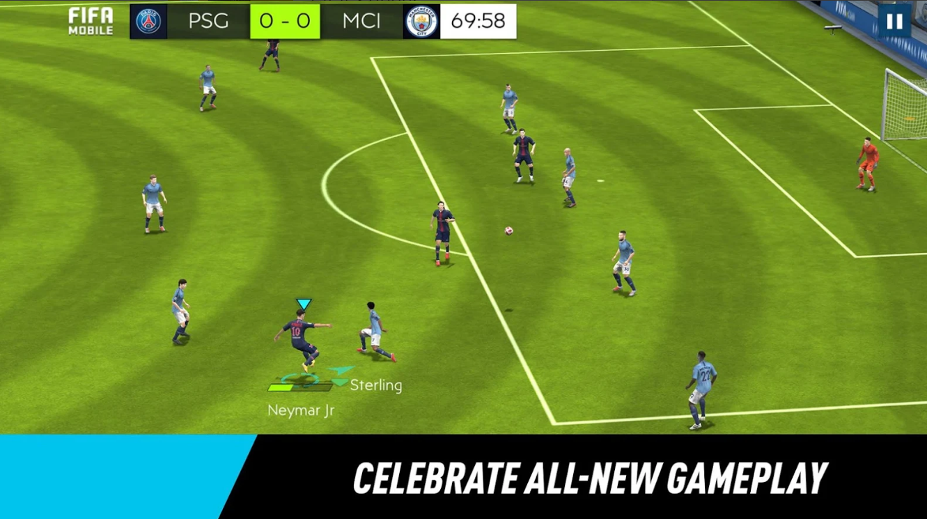 Fifa Soccer Hack Online Completely Free Points Generator Fifa Soccer Free Points 100 Legit 2019 Running Coins And Points On The Web Soccer Fifa Soccer Online