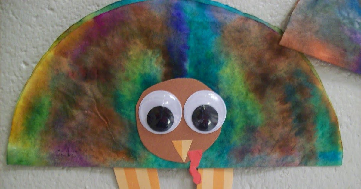 Our school is totally turkified. There are unique turkeys everywhere! Big ones, ones in disguise, handprint turkeys, sparkly turkeys, tur... #handprintturkey