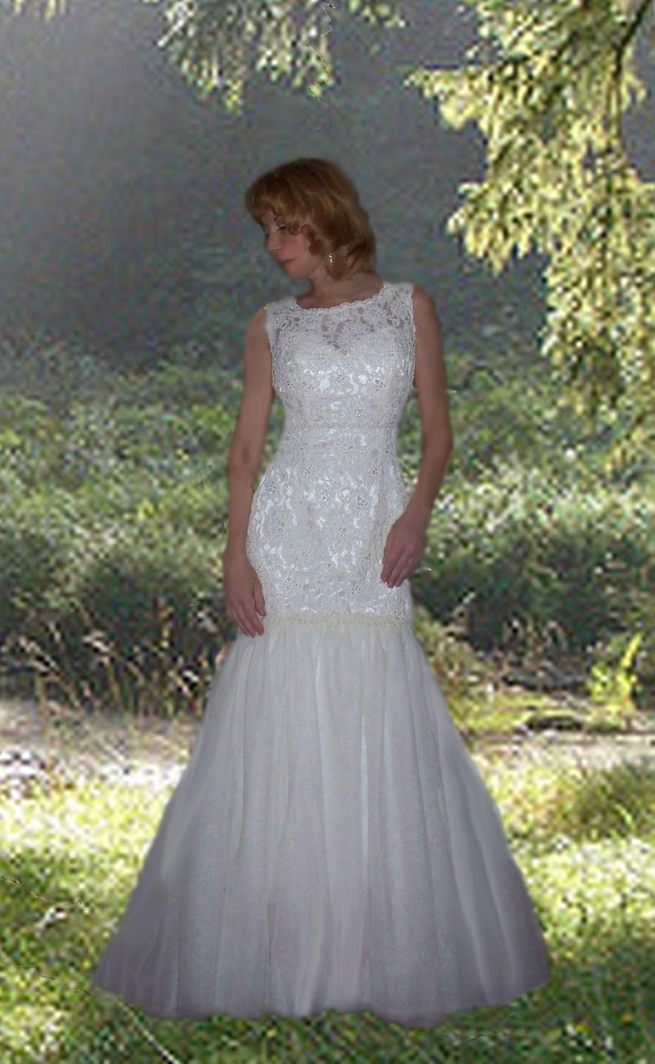 Recycled wedding dresses   Wedding Dress  Maggie sottero Wedding dress and Maggie