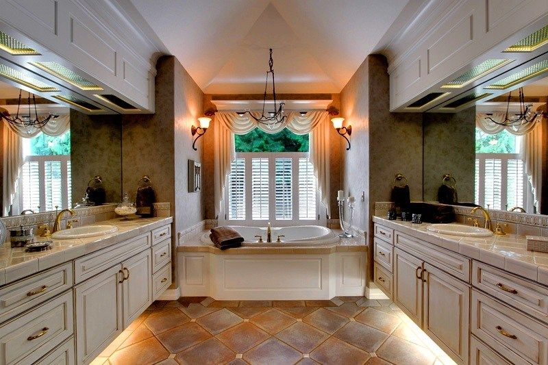 backsplash photos kitchen luxurious bathroom really beautiful tile floors spa 10224