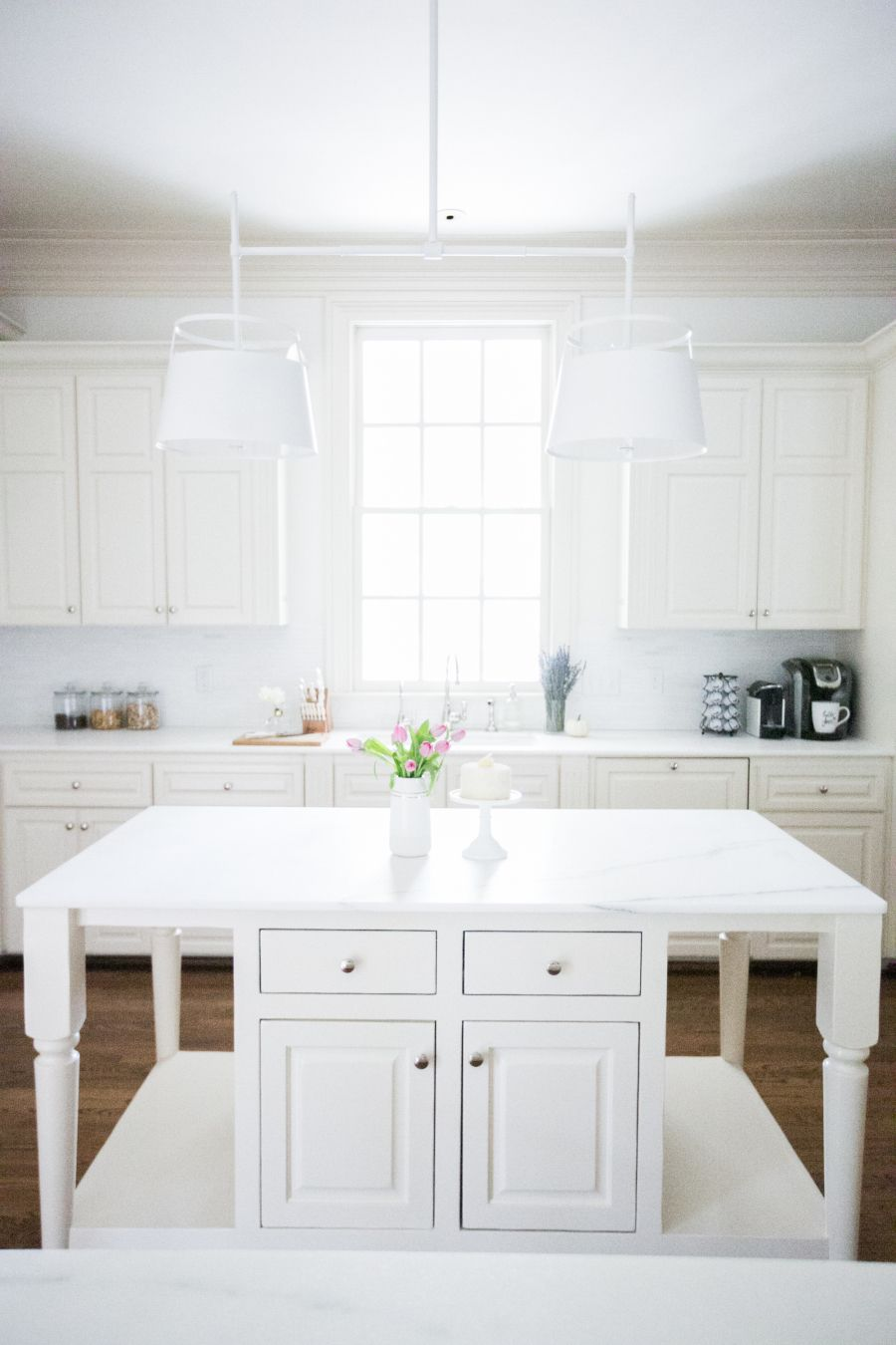 The Fashionable Hostess Nashville Home Tour With images   New ...