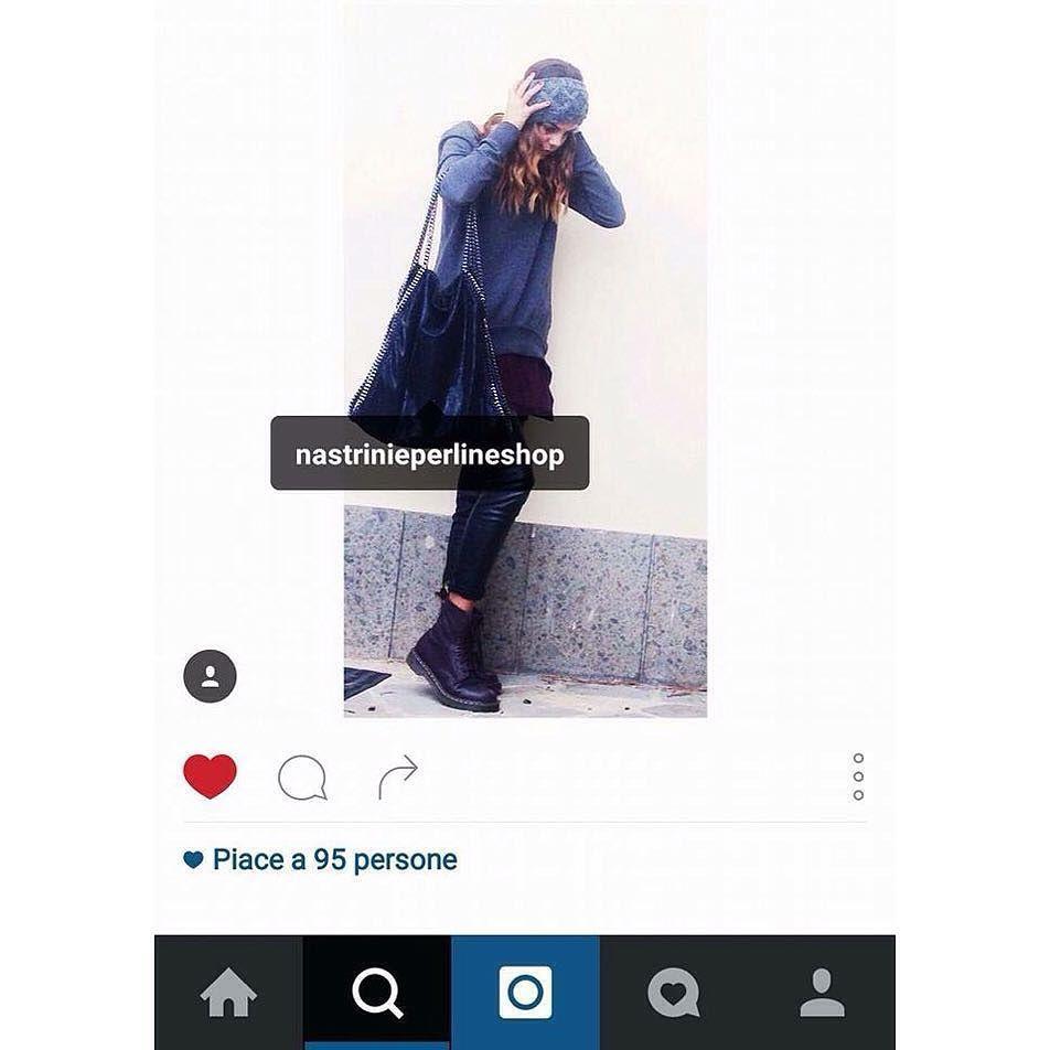 #nastrinieperline #nastrinieperlineshop #frascati #grottaferrata #albanolaziale #ciampino #marino #monteporziocatone #castelliromani #roma #rome #cuori #fashion #fashionista #fashionstore #fashionblogger #igerslazio #igersroma #solocosebelle #solocosecarine #cuteshop #ideeregalo #negozicarini #natale2015 #shoppingfrascati # frascatishopping #iloveshopping  by nastrinieperlineshop