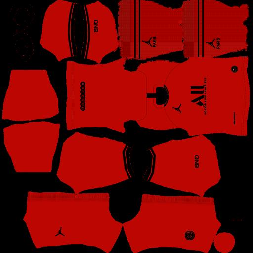 Psg Logo Kits For Dls 20 Sakib Pro In 2020 Psg Liverpool Kit Kit