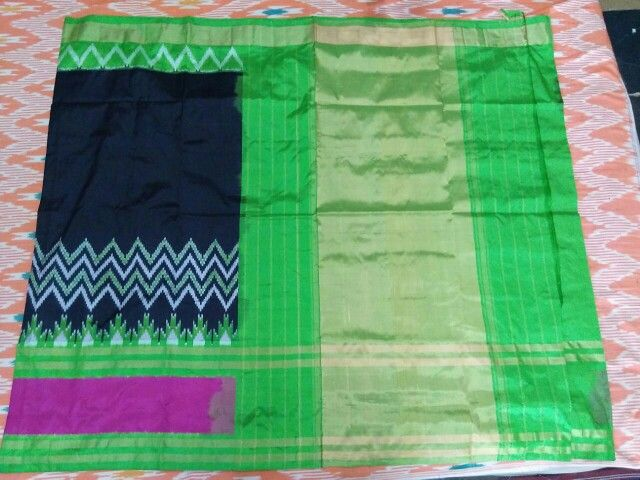 Silk #ikkat #pure #ikkat silk #handwoven #buy #pure more collection #email us at osmhandicrafts@gmail #call 09755425349