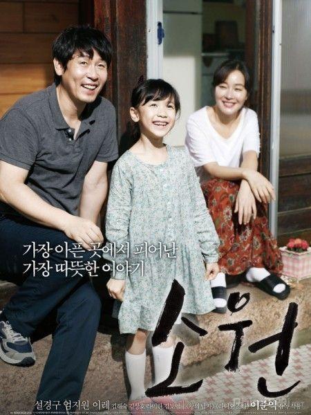 Phim Hy Vọng