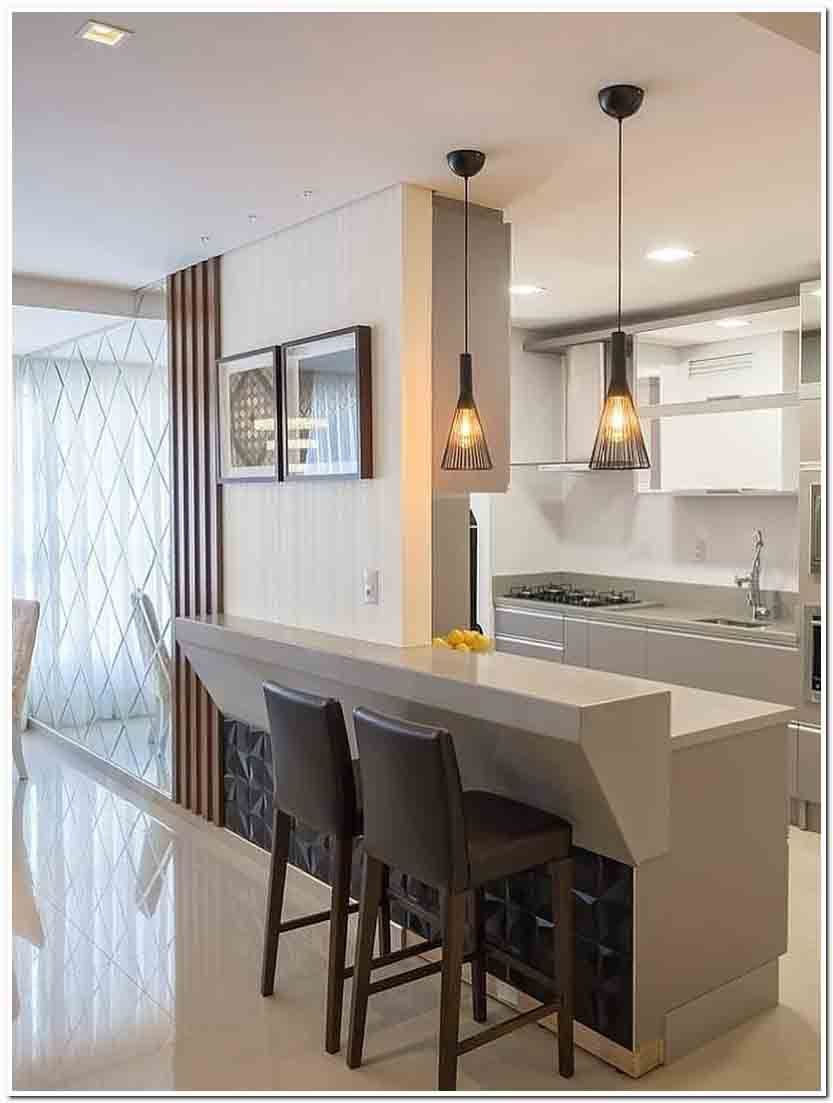 top interior design trends that will shape your home in 2021 in 2020 kitchen furniture design on kitchen decor trends id=41839