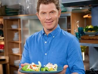 bobby flay cooking - Google Search