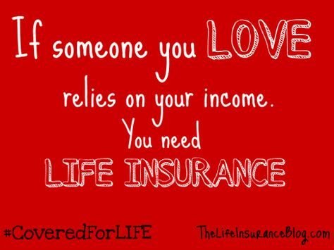 Life Insurance Love Life Insurance Quotes State Farm Life