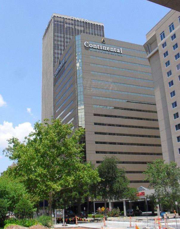 Oklahoma City - Metro Jacksonville Photos   Jacksonville Fl