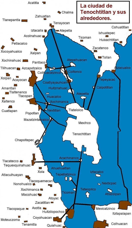 Historia mexica tenochtitlan y sus alrededores wikipedia la historia mexica tenochtitlan y sus alrededores wikipedia la enciclopedia libre gumiabroncs Images