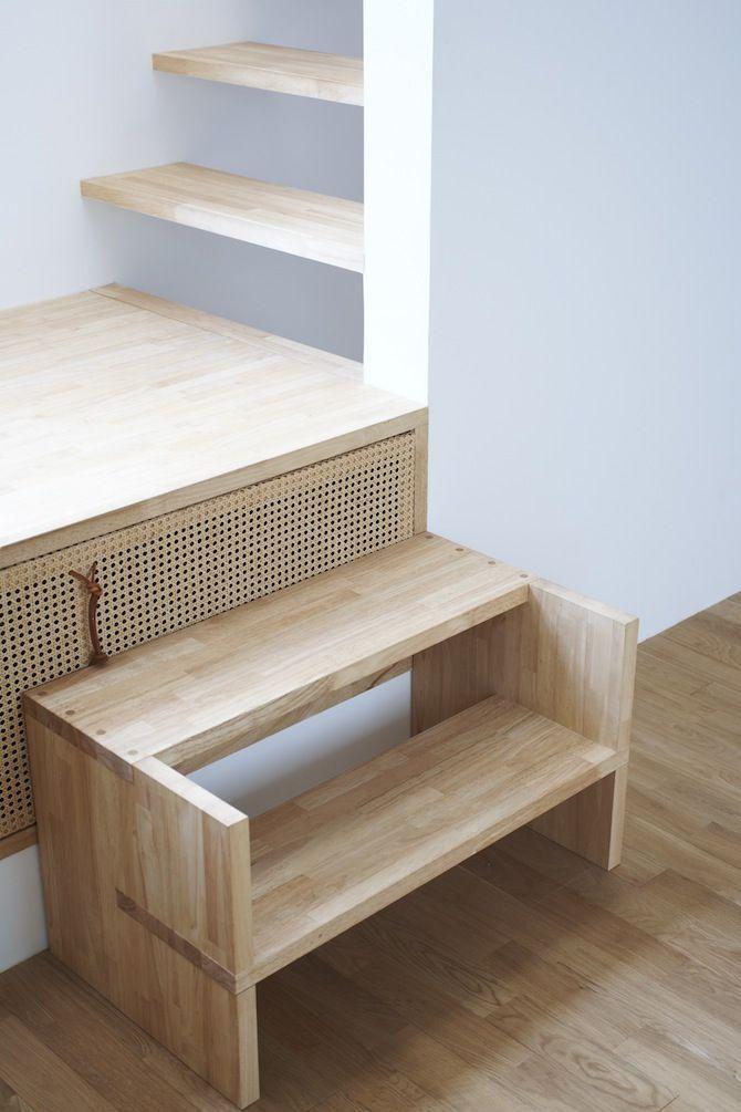 Tato Architects: House in Futako-Shinchi
