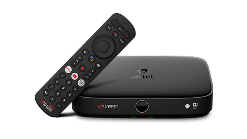 Smart Set Top Box What Is It And How Does It Differ From Standard