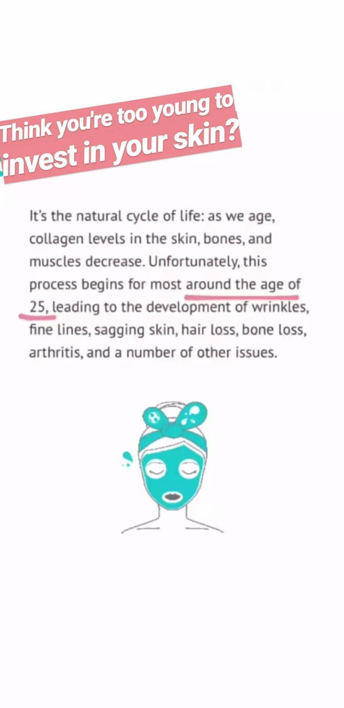 Skincare Tips Rodan Fields Skin Care Rodan And Fields Rodan