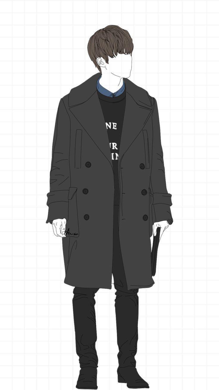 Most Wanted | Taekook