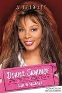 #DonnaSummer - Blackwell's #Bookshop Online