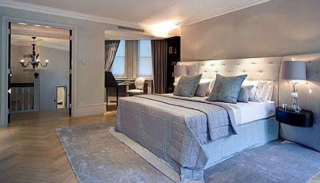 image result for exclusive bedroom interior bedroom luxurious rh pinterest com exclusive master bedroom designs exclusive designer bedroom furniture