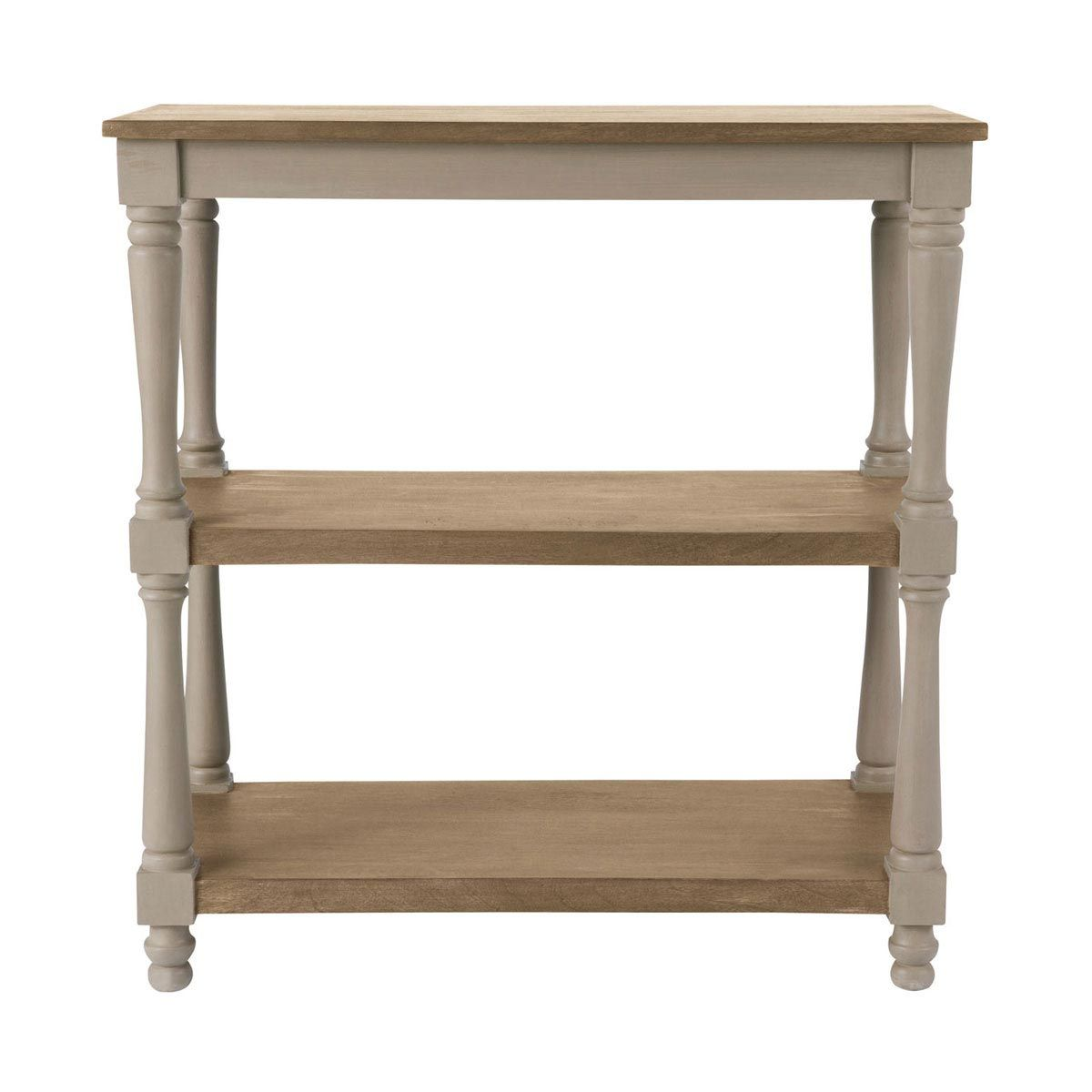 stockholm console table stockholm weathered oak top console table weathered oak