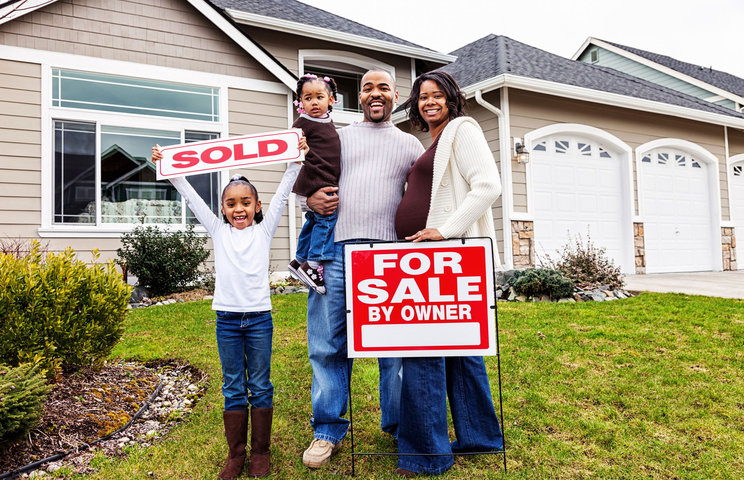 How much money do you need to buy a house best mortgage