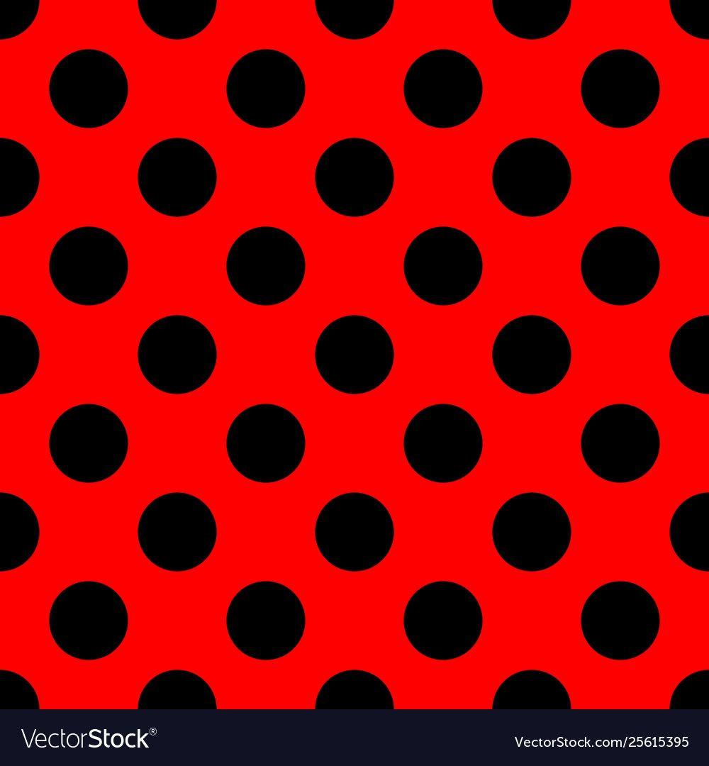 Pin By Kimberly Castelo On Art Pink Polka Dots Wallpaper Vector Background Pattern Polka Dot Background