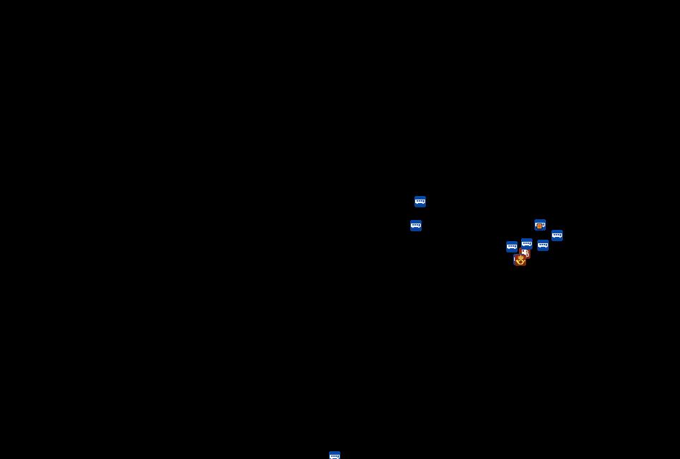 finn kart en ledende norsk karttjeneste FINN kart   en ledende norsk karttjeneste | EXAM INDRE OFREDAL  finn kart en ledende norsk karttjeneste