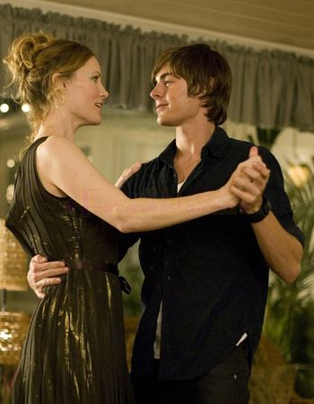 Entertainment Articles Movies Television Celebrity News More 17 Again Zac Efron Celebrities