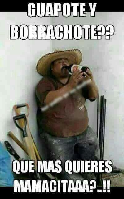 Pin De Yadira En Humor Memes Humor Risa Borrachos