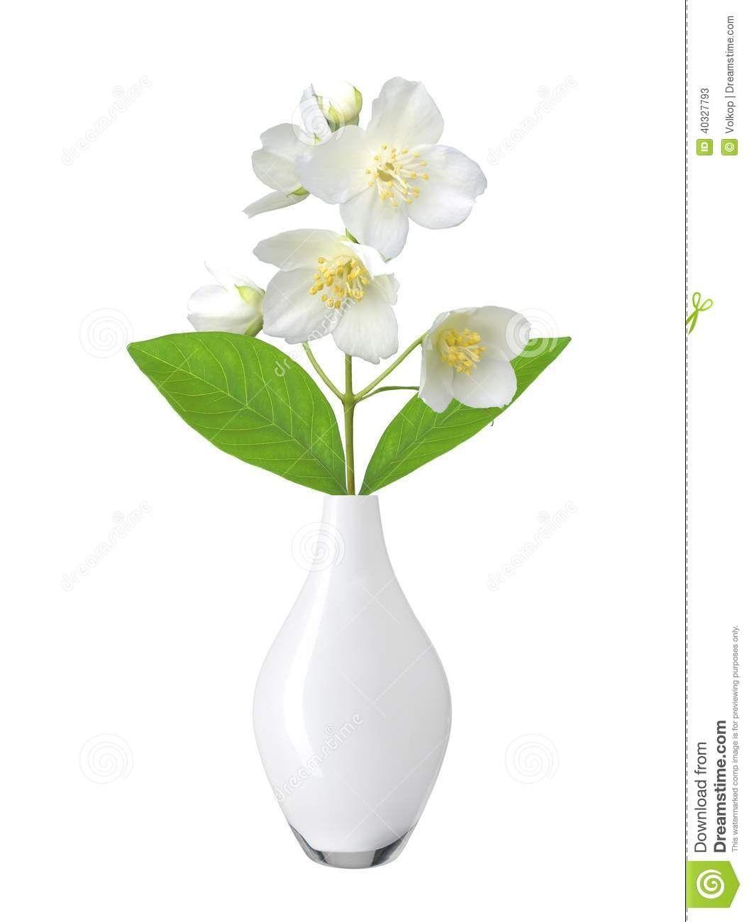 30 beautiful flower vase background decoration pinterest 30 beautiful flower vase background izmirmasajfo