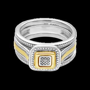 Catalogue His And Hers Wedding Rings American Swiss In 2020 Mens Wedding Rings Uk Diamond Wedding Rings Sets Black Diamond Wedding Rings