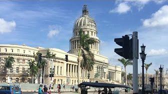 1:02  Havana Style   CONDÉ NAST TRAVELER