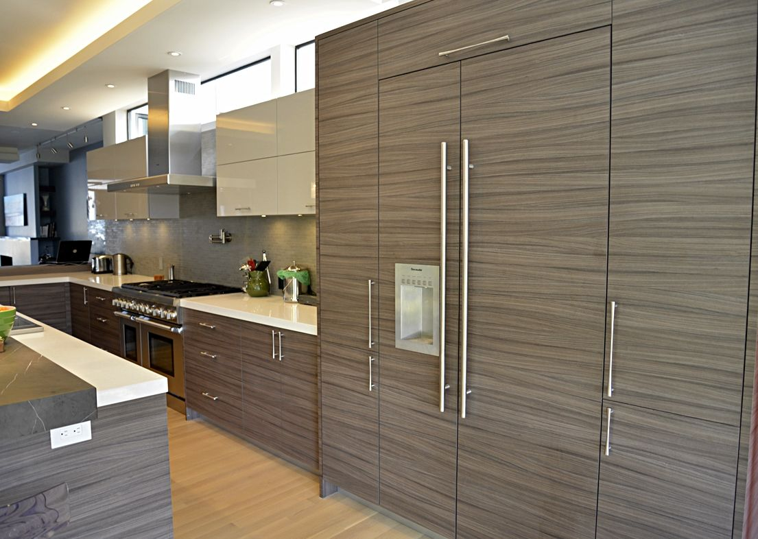 Best Kitchen Gallery: Kitchen Cabi S Horizontal Grain Google Search Kitchen of Horizontal Grain Kitchen Cabinets on cal-ite.com