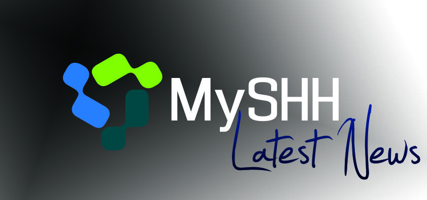 Web Leasing Update: v1.0.2 New GREAT features is now online for the MySHH Website Leasing. Choose the EASIEST way to get online and get set up and ready to go within 5 minutes FOR ONLY €50! Mange your own website, IT'S SUPER EASY & SUPER FUN! #newproducts #latestnews #supereasyandsuperfun