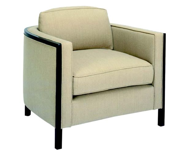 Buy Holmby Lounge Chair From Michael Berman Limited   Lounge Chairs    Seating   Furniture
