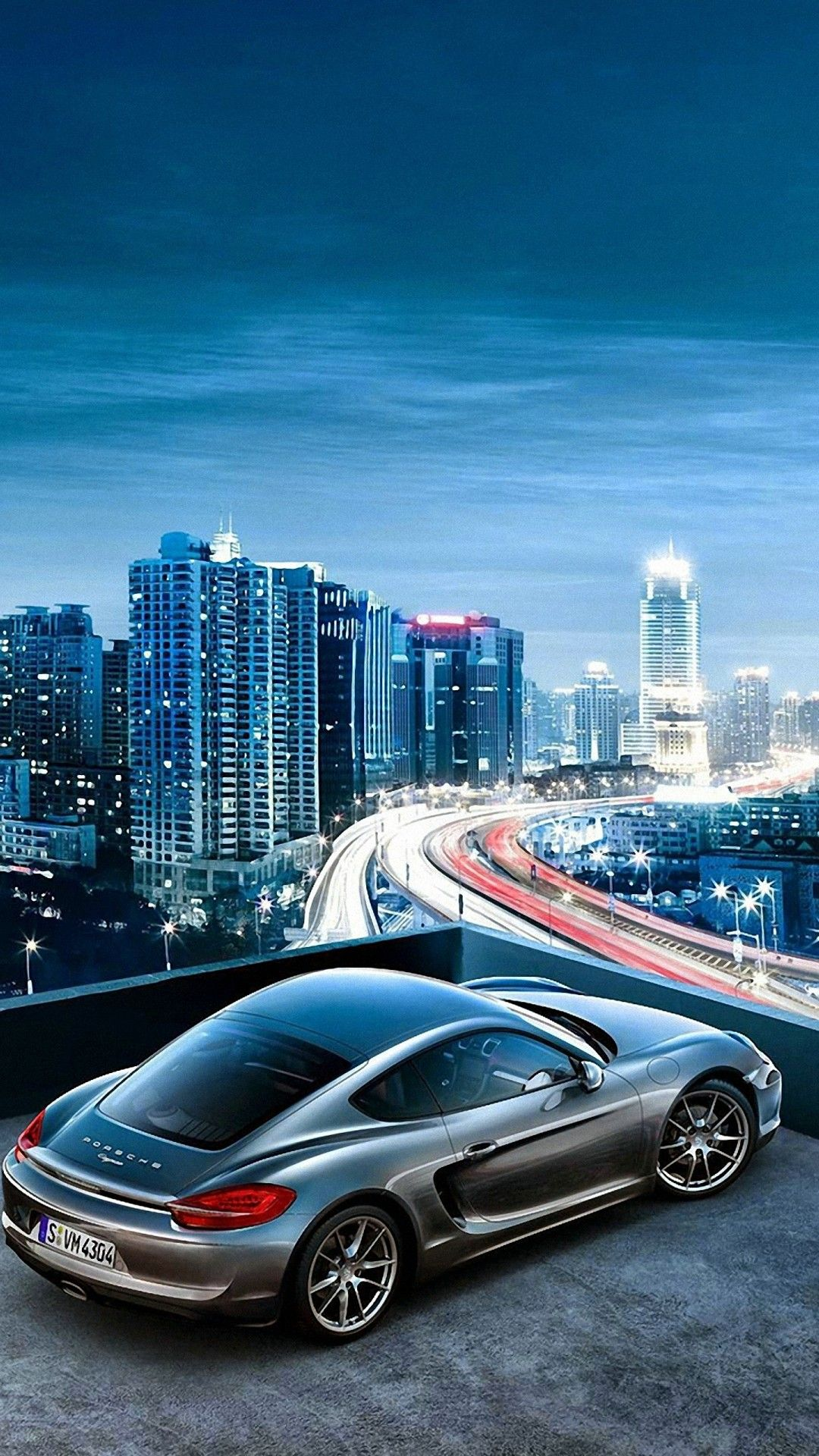 Android Wallpaper Cars Best Android Wallpapers Car Iphone