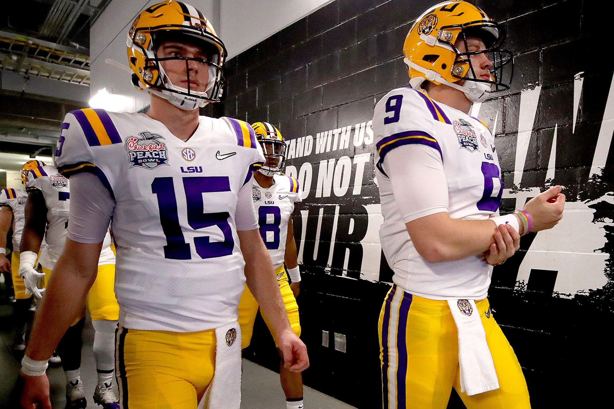 New Party Member Tags Dance Dancing Football College Football Ncaa Cfb Lsu Ncaa Football Lsu Tigers Lsu Footbal College Football Season Lsu Football Lsu Fans