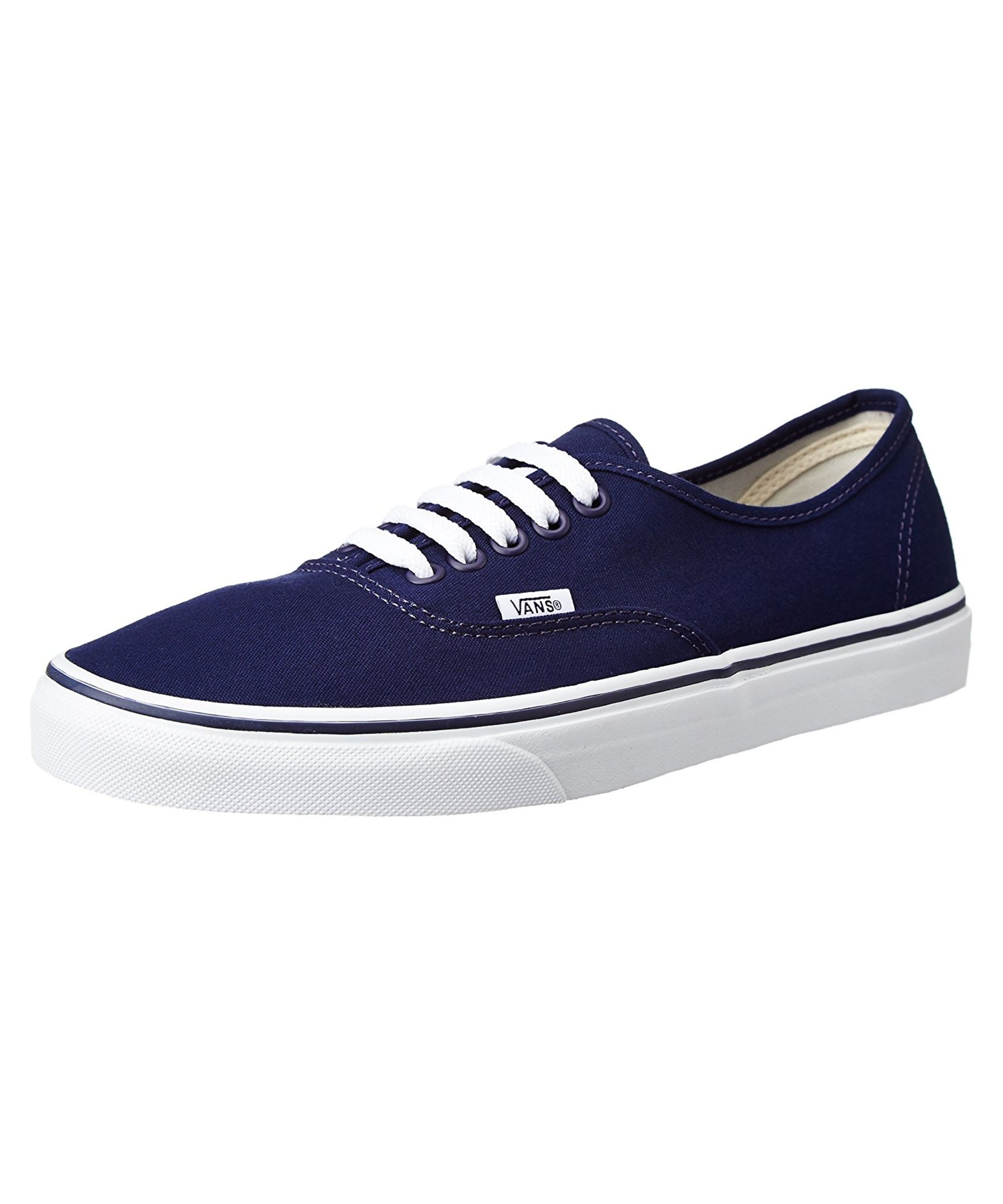 Vans Womens Eclipse Low Top Lace...