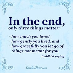 ancient buddhist sayings quotes - Google Search | Wise Words ...