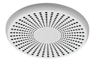 Homewerks Worldwide LLC has introduced the first Bluetooth enabled ventilation bath fan that streams music wirelessly in home bathrooms. (PR...
