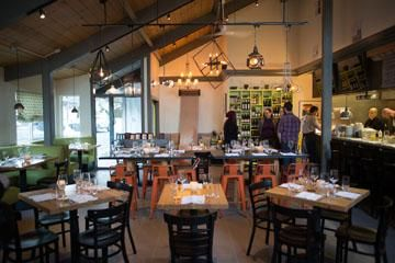 Best Restaurants In Sonoma County Official Site