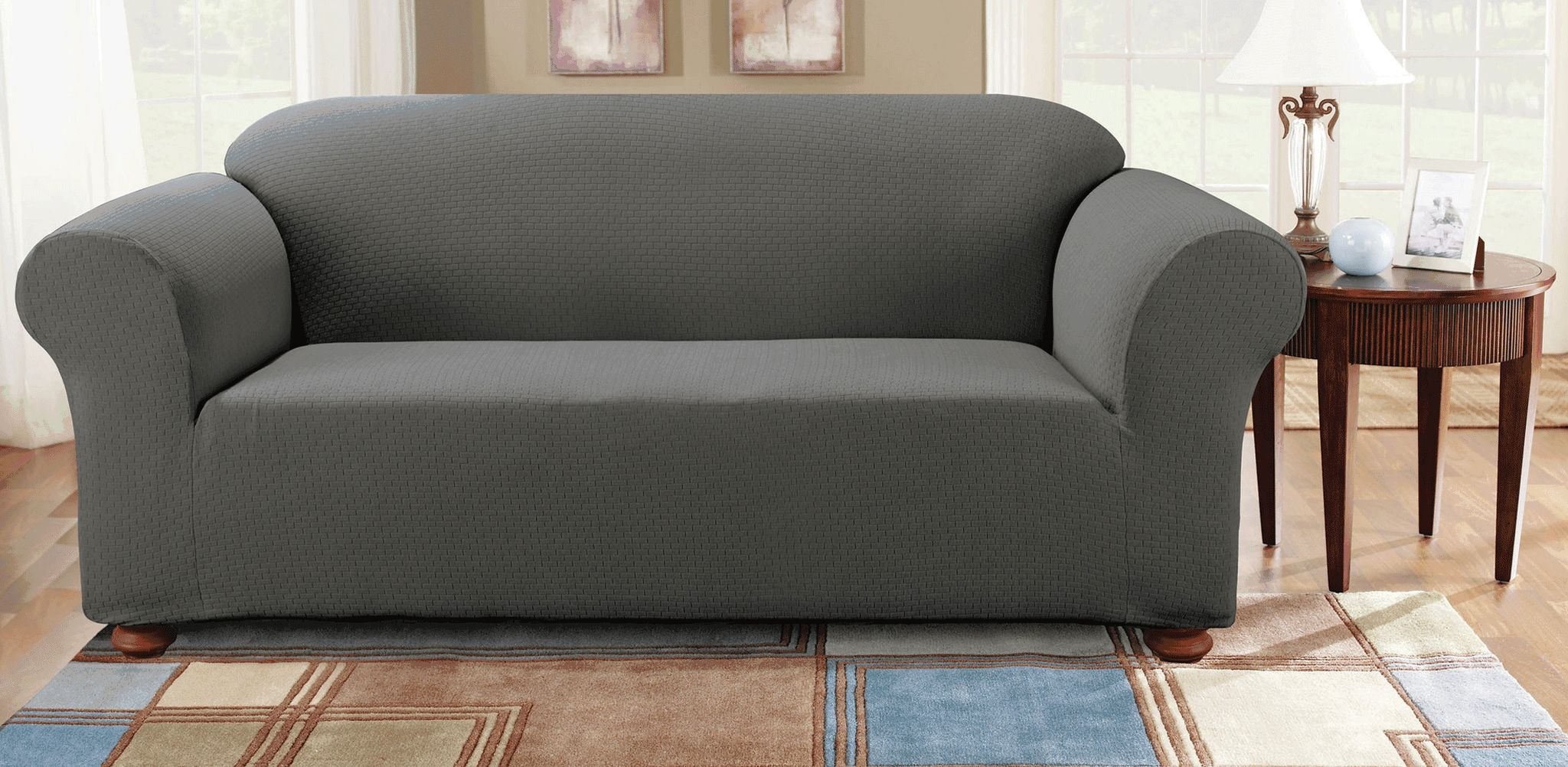 Sectional Couch Covers Big Lots small sectional Cheap