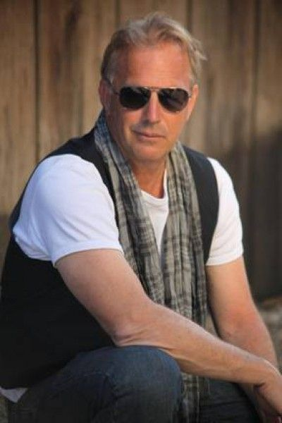 Kevin Costner Modern West At Ridgefield Playhouse And A Giveaway Kevin Costner Kevin Celebrities
