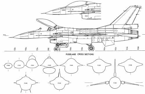 general dynamics f 16 fighters pinterest aircraft aviation rh pinterest ca Airplane Wing Diagram Air Force One Diagram