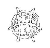 Photo of Pisces Tattoo Design von Feyphilosophy On Deviantart – Pisces Tattoo Design von …