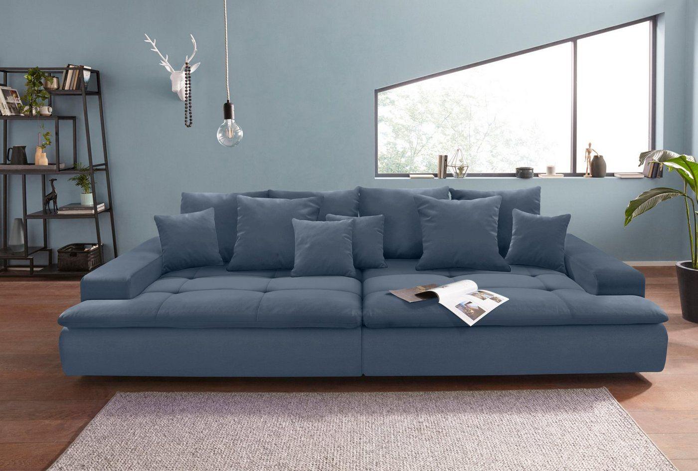 Nova Via Big Sofa Big Sofas Sofa Sofa Furniture