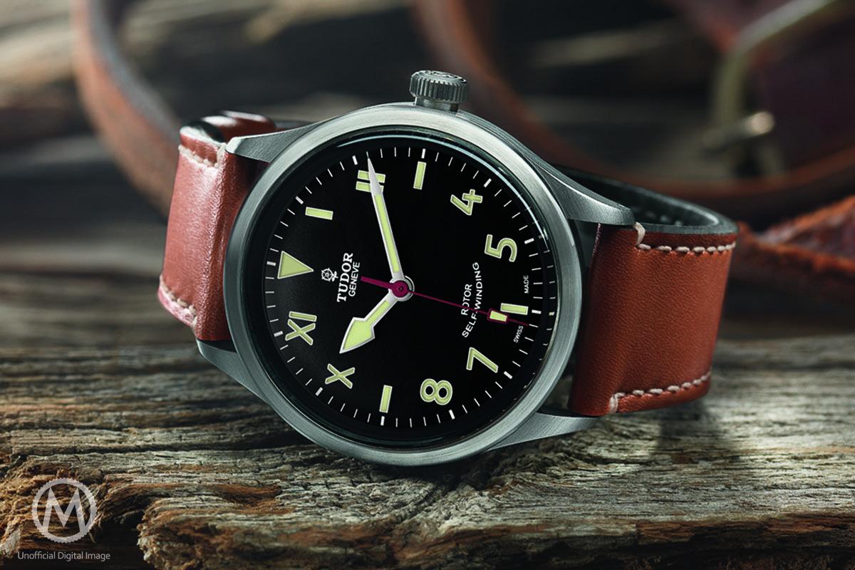 Tudor 2015 Novelties Tudor Baselworld 2015 The Tudor New Watches We Hope To See Monochrome Watches Best Looking Watches Fashion Watches Monochrome Watches